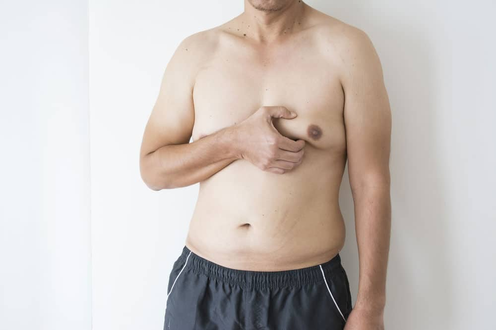 man-boobs-gynecomastia