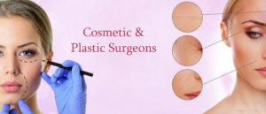 Difference: Cosmetic Surgeon & Plastic Surgeon (Explained)