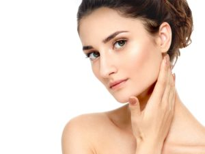 age-and-facial-skin-care